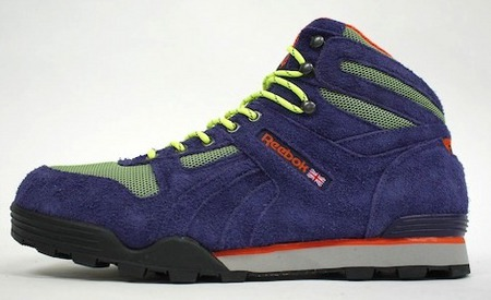 P1070829 mita Reebok.JPG